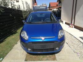 Fiat Punto EVO 1.3 Diesel Euro 5