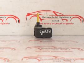 Motoras reglare far Opel Corsa C 24405672