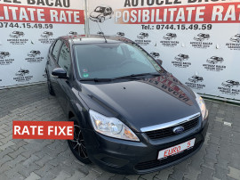 Ford focus 2011-euro 5-benzina 1.6-rate-