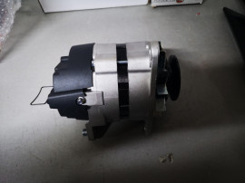 Alternator tractor ford 2000.3000 4000 5000 nou original