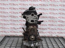Motor VW Passat B5.5 1.9 TDI AVB 586