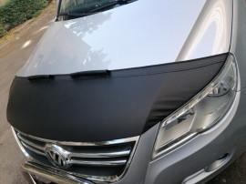 Husă capotă VW TIGUAN