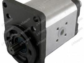 Pompa hidraulica bosch g285940010080