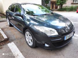Renault Megane 3 2.0 dci 150cp