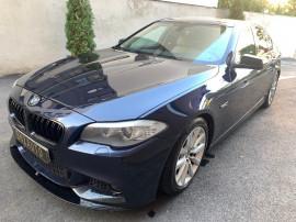 BMW 535xd F10 4x4 M-Paket 2013 Cp400 Automatik Navi