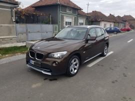 BMW X1 2.0xDrive