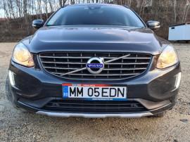 Volvo XC60 D3 2017