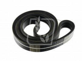 Cure Agro-Belt(S)a 609822