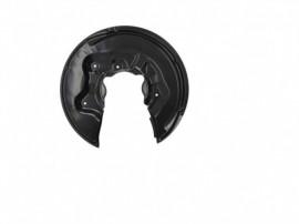Protectie stropire, disc frana stanga spate BLIC Volkswagen