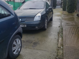 Renault Vel Satis 3.5 benzina
