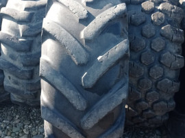 Anvelope Michelin 18.4-r26