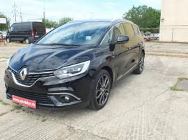 Renault Grand Scenic Bose 2017 /1.6 dCI /160 Cp/Inmatriculat