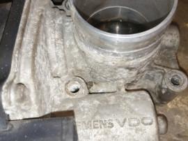 Piese Vw Polo 1.2 benzina