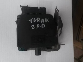 Senzor turbo turbina touran 2.0TDI