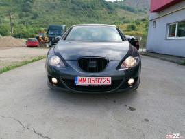 Seat Leon 2.0 TDI 140 cp DSG