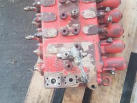 Distribuitor hidraulic O&K 6 RH