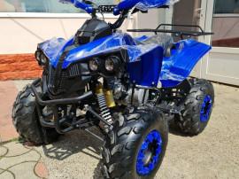 Atv ADLLER 125cc , 8 Inch , Model Nou 2021