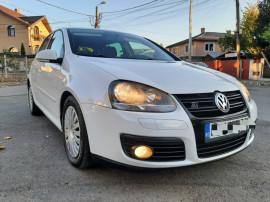 VW Golf~5~2009~GT~170 Cai