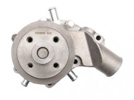 Pompa apa pentru John Deere OEM AR65260