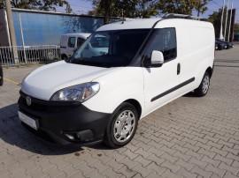 Fiat Doblo Cargo MaxiConfort