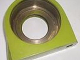 Carcasa Rulment Claas 810711