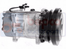 Compresor aer conditionat Caterpillar 1149487, 3602390,