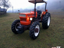universal 530 dtc tractor manual