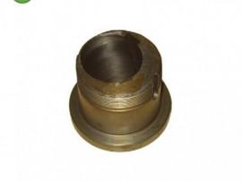 Bucsa Excentric Combina 610357