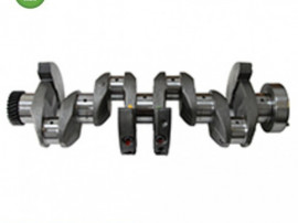 Arbore motor Deutz 02138819, 02929340, 04152903