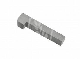 007615 pana cu siguranta combina claas 10x8x50mm