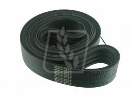 84057914 Curea Agro-Belt(S)- Combina New Holland