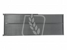 646097 Sita superioara combina claas 632x1739mm – dinte 22mm