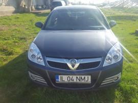 Opel Vectra C/ 1,9 cdti/ 150 cp/ Automata/ 2007