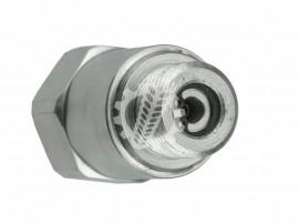 600-039389/089810 Conector