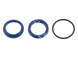 520-CL 0005 Kit etansare platforma ridicare 239024 X 1