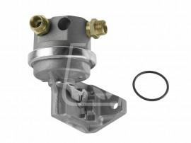 JDS 100-0023 Pompa combustibil, 30/100-124