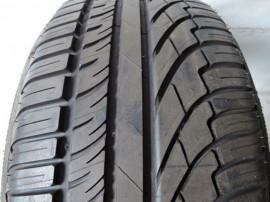 Anvelopa vara 205/55/17 Michelin Pilot Primacy