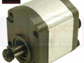 Pompa hidraulica tractor Case-IH