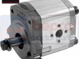 Pompa hidraulica tr. claas / renault landini stey 6005020867