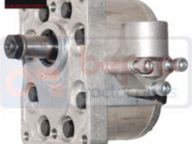 Pompa hidraulica- 69/566-140