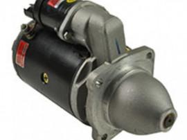 Electromotor pentru tractor Landini 0025841041 , 26271