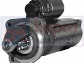 Electromotor pentru tractor Case-IH 6005003155 , 6005003156