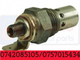 Bujie Incandestenta Tractor Fiat 83933675 , 87800843