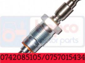 Bujie incandescenta Tractor Fiat 975331