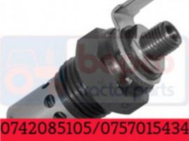 Bujie incandescenta tractor Case-IH 5086043 , 5161845