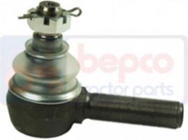 Cap bara tractor Case-IH 302645A1 , 87455774