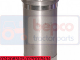 Camasa piston motor tractor New Holland 81710301