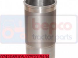 Camasa piston motor tractor Manitou 49537