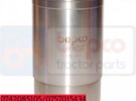 Camasa piston motor tractor Claas / Renault 6005012807