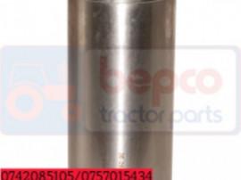 Camasa piston motor tractor Fiat 4770654 , 4807585 , 4811862